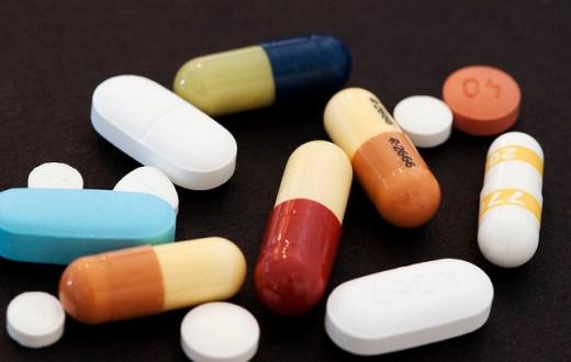 Le Daraprim est un médicament prescrit pour les personnes malades de la tuberculose, une maladie fréquentes chez les personnes atteintes du SIDA. (Photo Flickr)