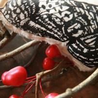 8ewe-Sérigraphie-papillon