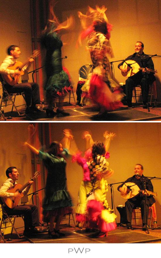 8frame_flamenco2