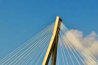 BRIDGE ANGLES