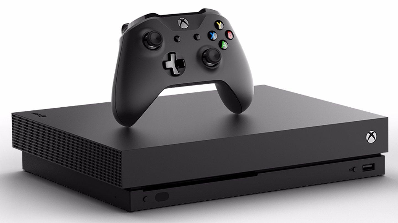 Xbox Series X Release Preis Specs Alle Infos Zur Neuen Xbox