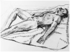 FCBS Life Drawing 05