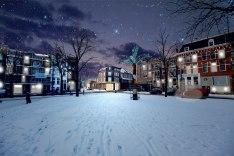 Night view lighter_SMALL