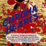 Chroma Hearts