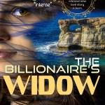 The Billionaire's Widow