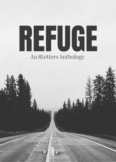 refuge 8letters anthology