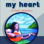 Rhythm of My Heart by Mari Felices | Poetry