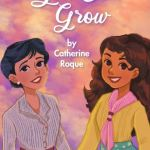 You Can Grow | Ebook | by Catherine Roque