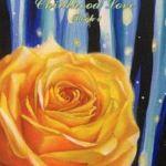 Destiny Seasons of Love: Childhood Love Book 1   Maria Hestia   Paperback