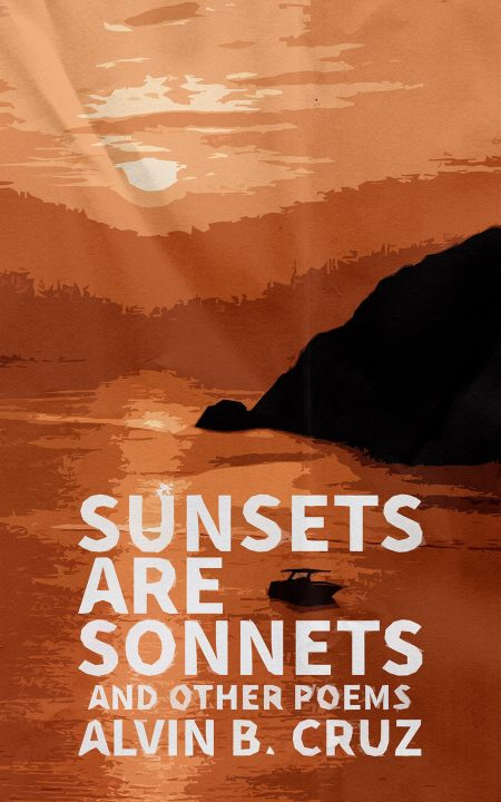 Sunsets are Sonnets