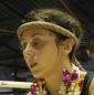 Muay Thai Profile photo - Chantal Ughi