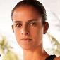 Marcela Soto - Female Muay Thai Fighter Thailand