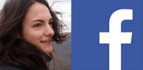 Facebook - Sylvie von Duuglas-Ittu - Muay Thai