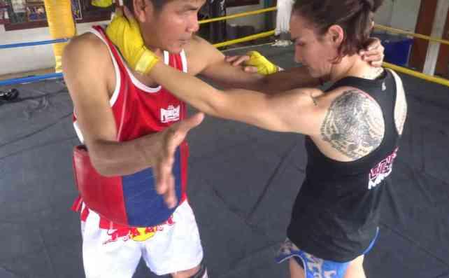 Elbow Hunter - Yodkhunpon - Sylvie von Duuglas-Ittu - Nak Muay Nation-w1400