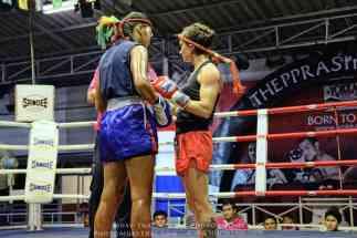 Fight 137 Sylvie von Duuglas-Ittu vs Mintza-w1400