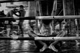 Mio Cade - Boys of Muay Thai in Thailand 35