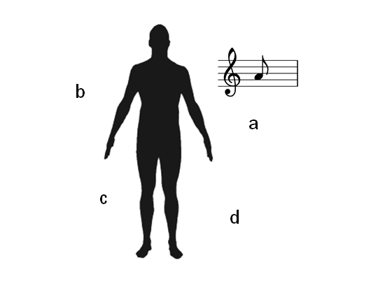 musical-notes-and-muay-thai-graph-of-strikes