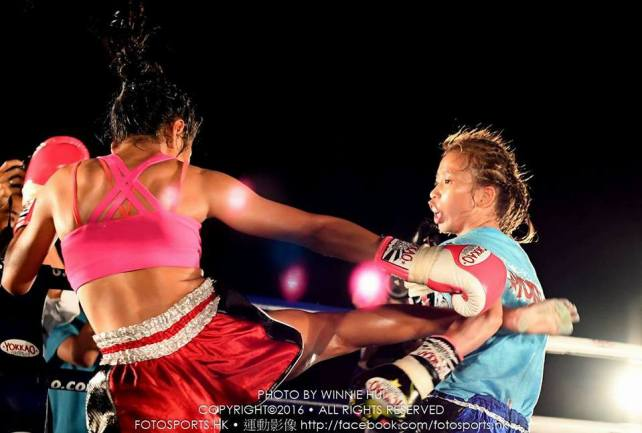 candy-hoi-yan-wu-vs-faa-yokkao-fight-4