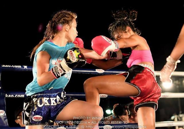 candy-hoi-yan-wu-vs-faa-yokkao-fight-5