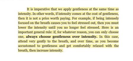 train-like-a-thai-gentleness-over-intensity