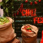 Red Hot Chili Fest : 8 Things to Expect in Eastwood's 1st Chili Festival