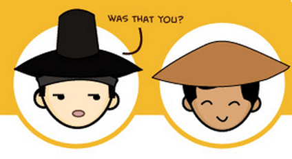 korean filipino culture differences photo 4a