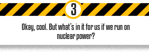 nuclear power essay questions Nuclear power essays: model essays for the ielts exam by students.