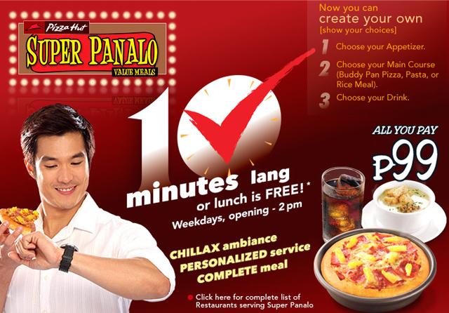 8 Meals for 100 Pesos or Less-1v