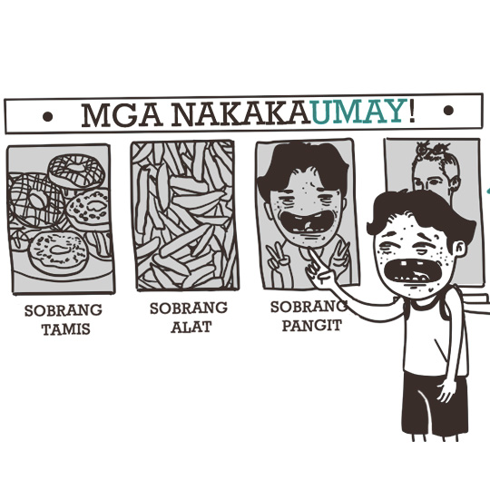 8 More Filipino Words That Don't Translate to English - 8List ph
