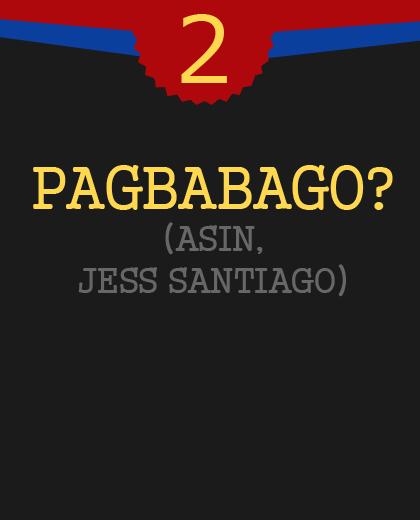 Pagbabago-Asin-Jess-Santiago-2