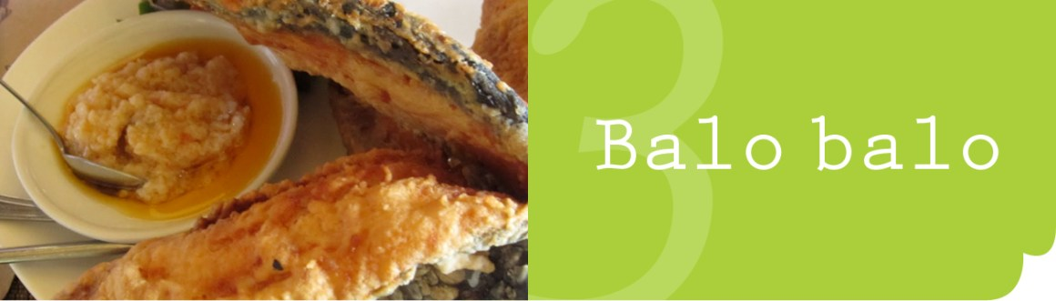 balo-balo-38 Signature Kapampangan Dishes that You Should (Really) Try