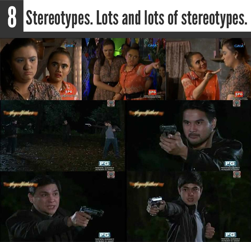 pinoy-teleserye-hollywood-8