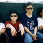 8 Non-Mainstream Eraserheads Songs to Add to Your Playlist