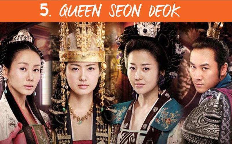 korean-dramas-5