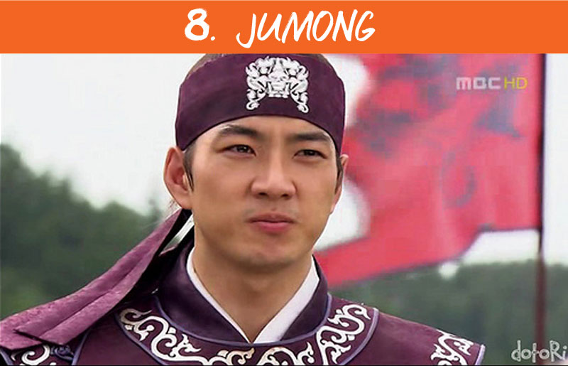 korean-dramas-8