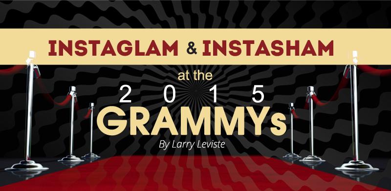 INSTAGLAMSHAM-GRAMMYs_headtitle
