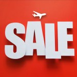 8 Successful Ways to Book Cheap Airline Tickets