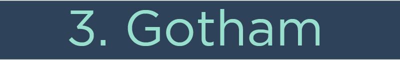 fonts-nondesigner_3