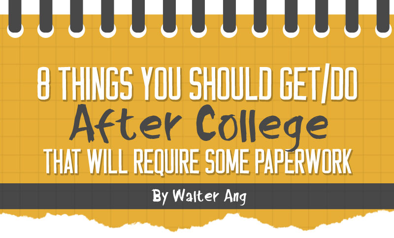 After-College-paperworks_headtitle