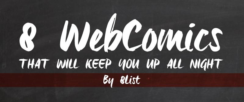 8-webcomics_headtitle