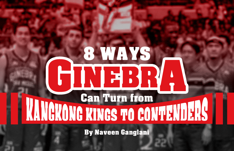 Ginebra-Can-Turn-from-Kangkong-Kings_headtitle