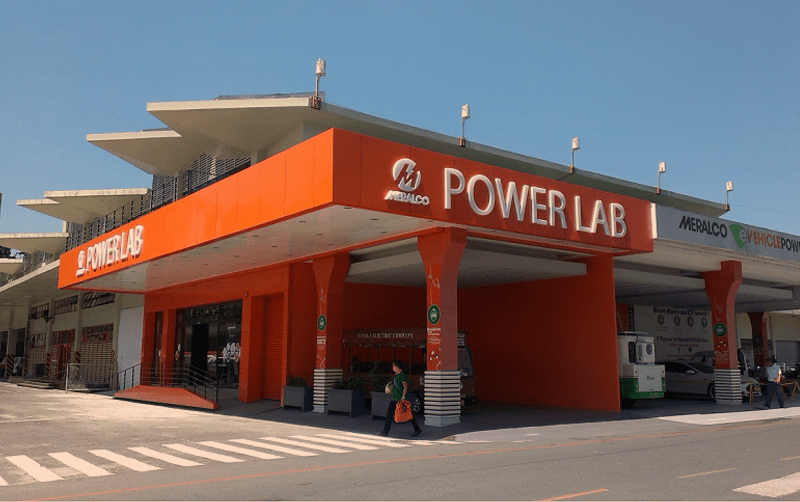 Meralco-Power-Lab_intro