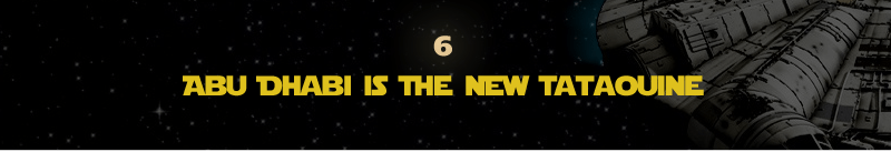 Starwars_8