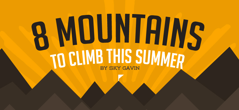 mountains-to-climb_H