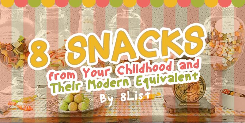 snacks-childhood_h