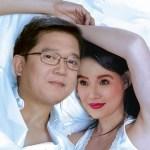 8 Rejected Drafts for the Upcoming Kris Aquino-Herbert Bautista Film