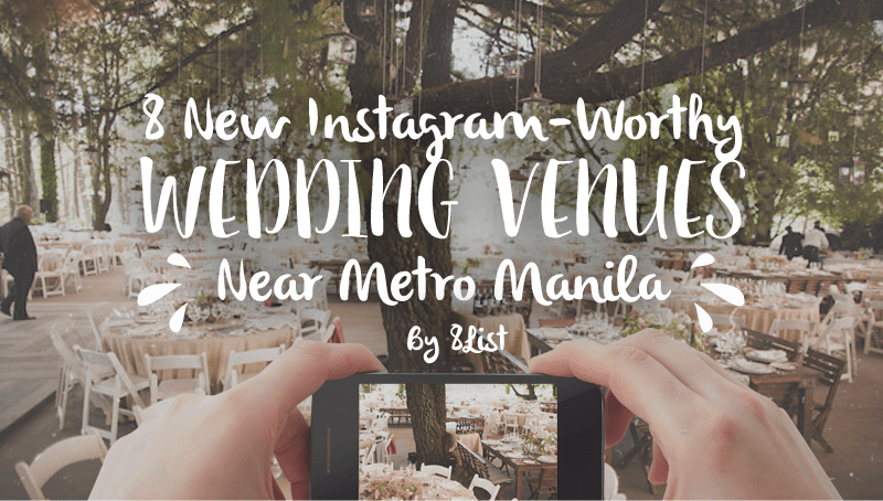 instagram-worthy-wedding-venues_H