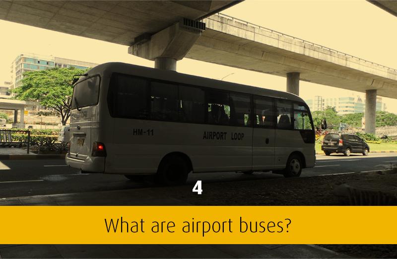 new-transport-categories (8)