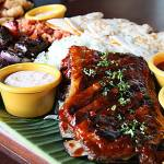 8 Great Places for Ribs in Metro Manila
