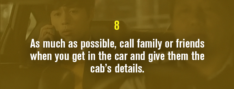 8-Inside-Tips-for-People-Who-Take-Cabs_t (8)